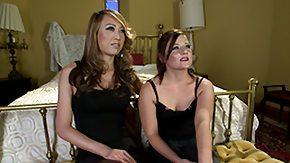 Venus Lux, Shemale, Transsexual