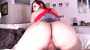 Melody Jordan High Definition sex Movies Large booty classy Melody Jordan rammed