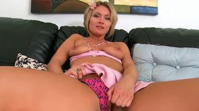Holly Marie Bryn, Adorable, Allure, Babe, Ball Licking, Blonde