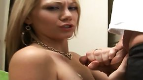 Cuckolds, Adultery, Aged, Big Tits, Bitch, Blonde