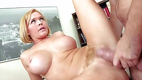 Lynn Love, Adorable, Big Ass, Big Natural Tits, Big Pussy, Big Tits