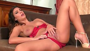HD Roxy Mendez tube Roxy Mendez strips down to her bare skin