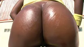 Mahogany Bliss, Amateur, Ass, Ass Licking, Assfucking, Audition