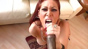 Free Tiffany Minx HD porn videos Tiffany Minx is ready to suck guys