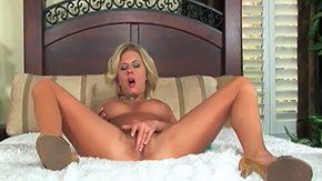 Riley Evans, Amateur, Banana, Big Pussy, Big Tits, Boobs