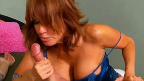 Tara, 10 Inch, Assfucking, Bend Over, Big Cock, Big Tits