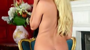 Cara Brett High Definition sex Movies Blonde babes definitely voracity to see this movie if like greater bazookas Cara Brett has something amiable don't miss this