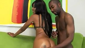 HD Kapri Styles tube Fuck more than ebony honey from hood Kapri Styles This time can take notice her riding hard boner like there is no