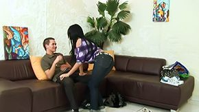 Suzy Black High Definition sex Movies Suzy Black enjoys hard meat stick in her hands starter facefucking hand serving brunette stupid tits cumshots deepthroat stroking choking play handjob drooling