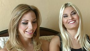 Transsexuals, Shemale, Tgirl, Transsexual