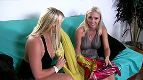 Free Zeta Kellie HD porn Blonde Molly Cavalli with big knockers shaven pussy is too hot to stop masturbating Zeta Kellie