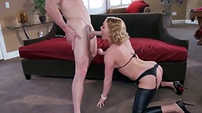 Johnny Sins, 18 19 Teens, Adorable, Anal, Anal Creampie, Anal Finger