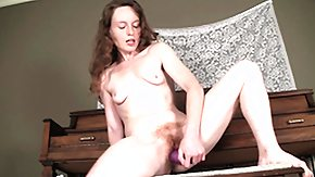 Free Ana HD porn Lusty Ana Fuck Strapon For Orgasm
