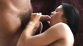 Angelina Crow, Amateur, Anal, Assfucking, Babe, Blowjob