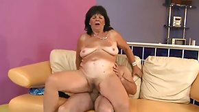 Helena May, Ass, Ass Licking, Asshole, Ball Kicking, Ballbusting