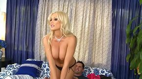 Kris Slater, Adorable, Allure, Aunt, Blonde, Blowjob