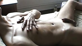 Free Twink HD porn videos This lewd twink plays with his gorgeous cock whenever this guy can