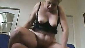 Saggy, Amateur, Big Cock, Blonde, Blowjob, Cumshot