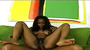 Ebony, Amateur, Ass, Babe, Black, Black Amateur