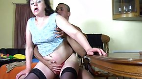 Chubby Mature, 18 19 Teens, Barely Legal, BBW, Black Granny, Brunette