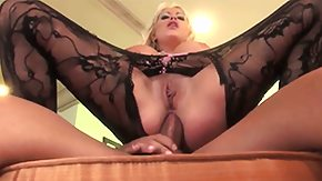 Savannah Gold, Anal, Anal Creampie, Anal Finger, Anal Fisting, Ass