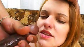 Hunging Tits, Big Black Cock, Big Cock, Big Tits, Black, Black Big Tits