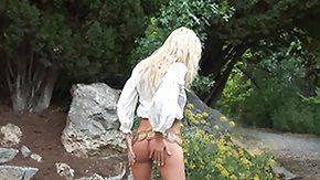 Katya High Definition sex Movies Episode from Meta-Art: Katya V - Vitio - by Voronin