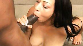 Black Cock, Anal, Anal Creampie, Assfucking, Babe, Big Black Cock