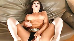 Vanessa Lane, Anal, Assfucking, Asshole, Brunette, Hardcore