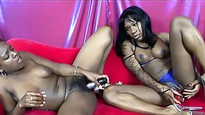 Hairy Ebony, Black, Black Lesbian, Brunette, Ebony, Fur