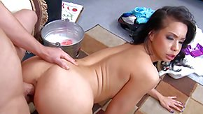 Jessie Lee, Amateur, Asian, Asian Amateur, Asian Big Tits, Asian Mature