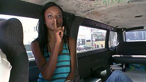 In Bus, Adorable, Allure, Amateur, American, Audition