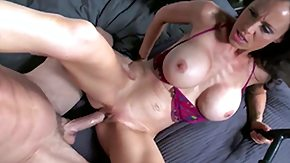 Mckenzie Lee, Anal, Anal Beads, Anal Fisting, Anal Toys, Ass