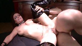 Ashley Graham, Big Cock, Big Natural Tits, Big Tits, Blowjob, Boobs