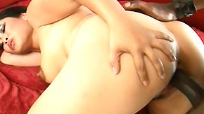 Asian Big Tits, Amateur, Anal Creampie, Asian, Asian Amateur, Asian Big Tits