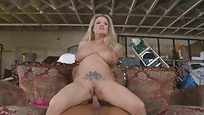 Rachel Love, Anal, Anal Creampie, Ass, Ass Licking, Assfucking