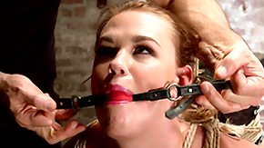 Hogtied, Anal, Anal Vintage, Ass, Assfucking, BDSM