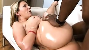 Sarah Jay, BBW, Big Black Cock, Big Cock, Black, Black BBW