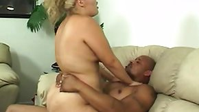 Vanessa Lee, BBW, Big Black Cock, Big Cock, Big Tits, Bitch