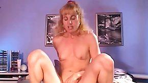 Big Clit, Big Clit, Big Pussy, Black, Black Mature, Blonde