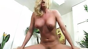 Anal Fingering, Anal, Anal Finger, Assfucking, Asshole, Blonde
