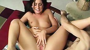 Latin Gay, Allure, Anal, Ass, Assfucking, Boobs
