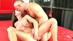 Betty Stylle, 18 19 Teens, 3some, Amateur, Audition, Backroom
