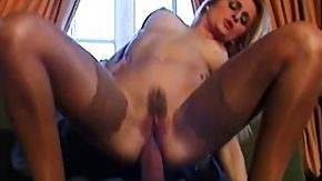 Double Penetration, Amateur, Anal, Assfucking, Babe, Double