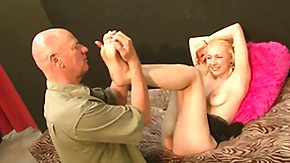 Rylie Richman High Definition sex Movies Gentle blonde named Rylie Richman gets a actually