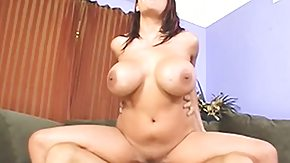 Mature, Amateur, Big Ass, Big Cock, Big Tits, Bimbo