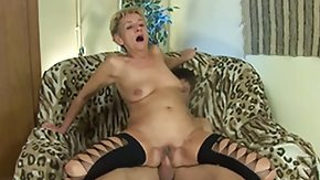 Free Autumn Leaf HD porn videos Blonde Autumn Leaf does her beyond compare to
