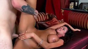 Ariella Ferrera, Amateur, Ass, Assfucking, Audition, Backroom