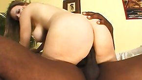 Hooters, Anal, Anal Toys, Assfucking, Asshole, Big Black Cock