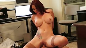 Jayden Jaymes, 10 Inch, Adorable, Anal, Anal Creampie, Asian